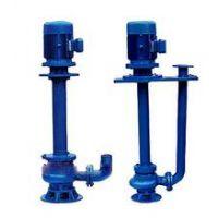50YW25-10-1.5型液下排污泵生产厂家直供