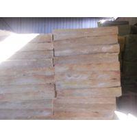 岩棉板产品特点及性能