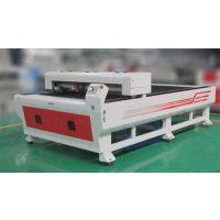 森峰质优价廉|秦皇岛小型激光切割机|便携式小型激光切割机