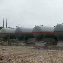 阜阳市100液化石油气储罐,100立方液化气储罐,50立方液化气储罐