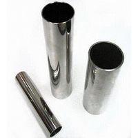 310S不锈钢镀锌管,精密201 304不锈钢制品管,直缝焊管630