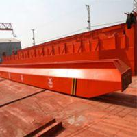 厂家直销LD单梁起重机|华瑞起重机|深圳行吊|广东桥式行车