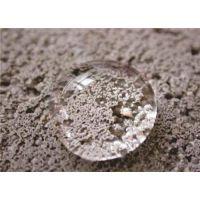 宿迁水泥防水剂|鼎成化工(已认证)|家用水泥防水剂