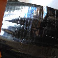 1.5厚CPY反应粘结型高分子湿铺防水卷材