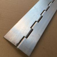 【帅品】不锈钢304货车箱柜长合页 重型长排铰 工业设备排铰链