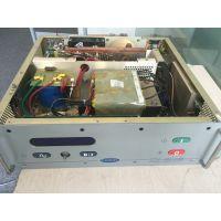 COMDEL CX-600S射频电源专业维修上海射频电源维修中心