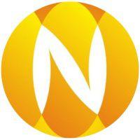 宁波新希望信息技术有限公司