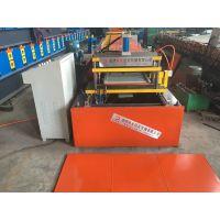地鑫出售大方板机器 各种型号规格大方板设备 彩色扣板机