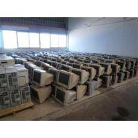 广州废旧电脑回收价格 萝岗区废旧电脑回收