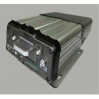 厂家供应世纪畅行客运车无线视频监控设备3G车载硬盘SD卡录像机