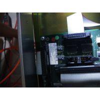 维修和出售必能信20k40K高频超声波金属焊接机100-242-379/379R控制板