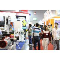 2017年印度尼西亚石油天然气展览会
