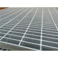 鹏恒镀锌钢格栅板,生产厂家(图),机房铺设钢格板、201钢格板