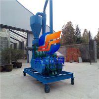 优质气力吸粮机批发厂家推荐 进的气力吸粮机设计图