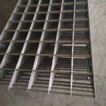 山西屋面钢结构钢丝网片厂家@铁丝焊接防裂钢丝网今天发货
