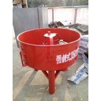 扬中郑科350-750型立式平口快速搅拌机实用高效