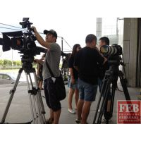 供应供应上海地区网络视频广告设计制作服务
