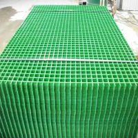 长期供应 玻璃钢树篦子 网格板及格栅板 防腐玻璃钢格栅