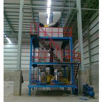 秦皇岛三农PHBF型 水溶肥设备13933598513