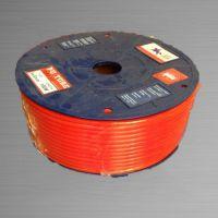 金骑士 CYD 10*6.5  8*5PU 气动风管 气动软管 风管红100米