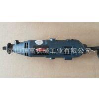 达龙电动工具,厂家直销TG8921,130W小型磨刻机
