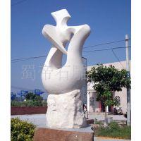 供应石雕 抽象雕刻 人物雕刻 动物雕刻 寺庙雕刻