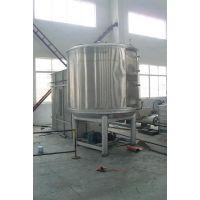 供应:甲酸钙干燥机,甲酸钙专用真空盘式干燥机