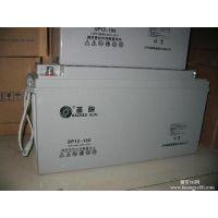 圣阳蓄电池12V200AH圣阳SP12-200A