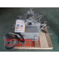 10KV电网改造ZW20高压真空断路器