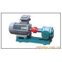 华海泵业供应ZYB1.1-38M3/H渣油泵,输送泵、加压泵