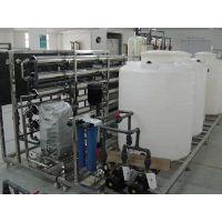 供应天津1000L/t纯净水设备 买好纯净水设备请选天一净源