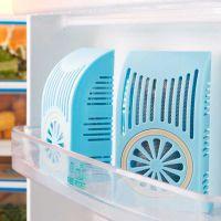 多用除味抑菌竹炭盒冰箱卫生间车载除臭 除甲醛 活性炭厂价批发