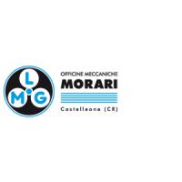 Morari夹具中心架工装夹具等机床附件