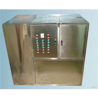 陕西门诊部医疗污水消毒设备 二氧化氯发生器现货供应