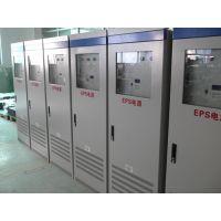 供应80KWEPS吃饭应急电源,深圳八大电源之一EPS电源厂家