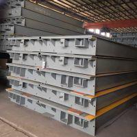 60吨地磅_供应60吨电子地磅价格