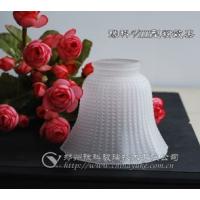 供应 高硼等硬质材专用玻璃蒙砂粉