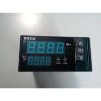 DFDA56066SF|百特|DFDA56066SF厂家
