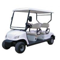 电动高尔夫车(4座)