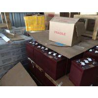 时高蓄电池PLATINE12-38天津销售
