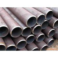 凯博钢管(在线咨询)、天津热扩钢管、q345热扩钢管