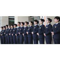 公务员政务礼仪与涉外礼仪培训机构