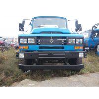 九米东风尖头教练车EQ5120XLHF3主要用途与销售价格