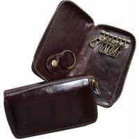 西安皮夹礼品,西安卡包定做,韩国进口皮具材料