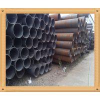 SA210A1钢管,168*10,Q195