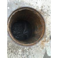 金东区下水道疏通15805717792金华疏通下水道清淤