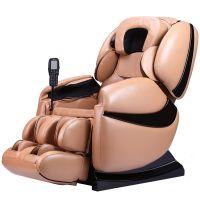 3D手持线控按摩椅欢迎北京平谷加盟2016年苏州春天印象经销商