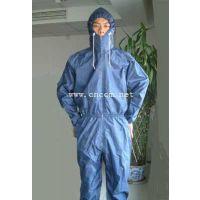 中西 可重复使用医用防护服 型号:M9W-315747库号:M315747