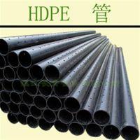 白色PE管,长青管业 品质保证 (图),塑料PE管