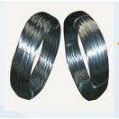 进口SUS301不锈钢线 不锈钢中硬线 304无磁不锈钢弹簧线